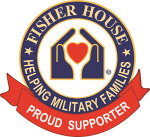 Fisher House Supporters