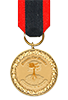 Conduct Medal