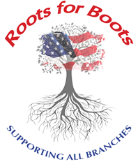 Roots for Boots